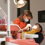 Ziarul Lumina - Presa - CMI DentalCare - dentistiasi.ro