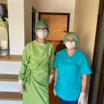 dental care covid