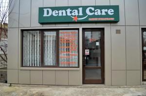dental-care-front